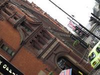 Manchester 2011